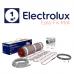 Теплый пол Electrolux EEFM 2 150 1