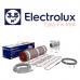 Теплый пол Electrolux EEFM 2 150 3,5