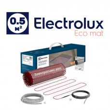 Мат Electrolux Eco Mat 2-150-0,5