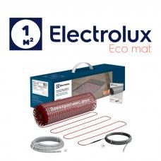 Мат Electrolux Eco Mat 2-150-1