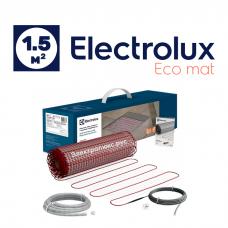 Мат Electrolux Eco Mat 2-150-1,5