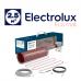 Теплый пол Electrolux EEM 2 150 2,5