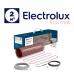 Теплый пол Electrolux EEM 2 150 2