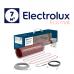 Теплый пол Electrolux EEM 2 150 7