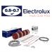 Теплый пол Electrolux EMSM 2 150 0,5