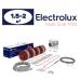 Теплый пол Electrolux EMSM 2 150 1,5