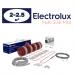 Теплый пол Electrolux EMSM 2 150 2
