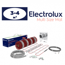 Мат Electrolux Multi Size Mat 2-150-3