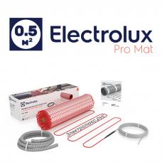 Мат Electrolux Pro Mat 2-150-0,5