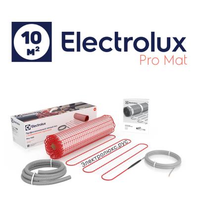 Теплый пол Electrolux EPM 2 150 10