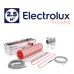 Теплый пол Electrolux EPM 2 150 2,5