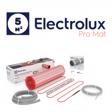 Мат Electrolux Pro Mat 2-150-5