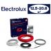 Кабель Electrolux ETC 2-17-2500