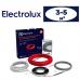 Кабель Electrolux ETC 2-17-600