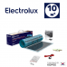 Electrolux ETS 220-10