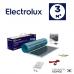Electrolux ETS 220-3