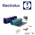 Electrolux ETS 220-7