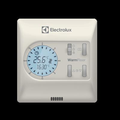 Терморегулятор Electrolux ETA 16